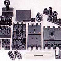 電気・電子製造業